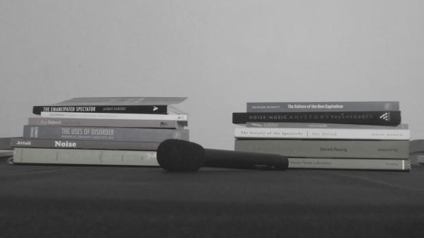 lp_books1